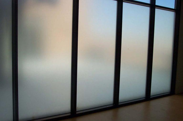 raamdecoratie01