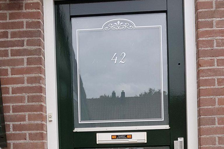 raamdecoratie02